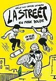La Street 1 - En mode bolide (2020)