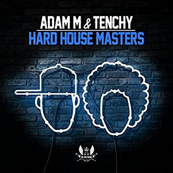 Hard House Masters