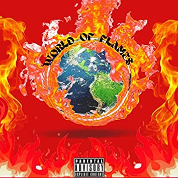 World of Flames