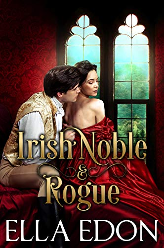 Irish Noble and Rogue