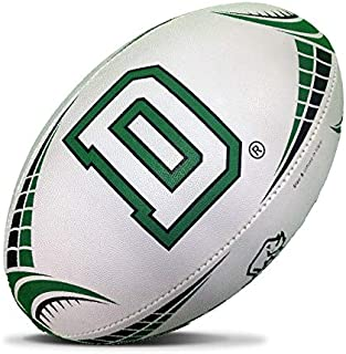 Rhino Rugby College Balls Full Sized