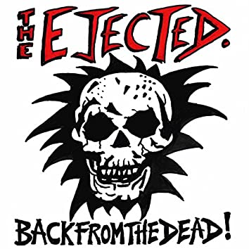 Back from the Dead!