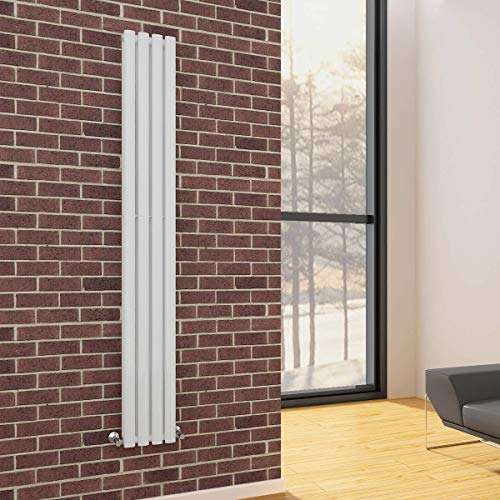 Warmehaus Small Designer Radiator