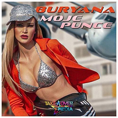 Buryana