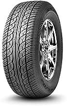 1 NEW 275/55R17 109V - JOYROAD SUV RX702 A/S A/T Radial Tires P275 55R17 2755517