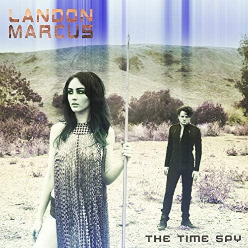 Landon Marcus