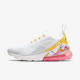 Nike Womens Air Max 270 Se Womens Ar0499-101