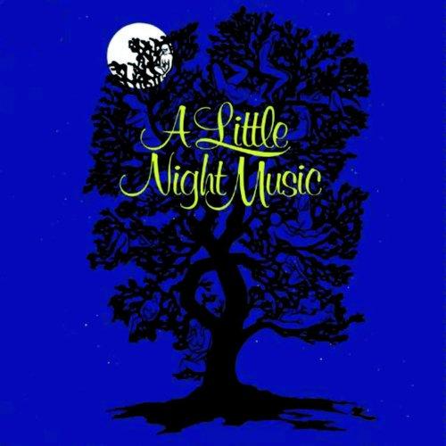 A Little Night Music (1973 Origi...