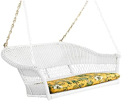 Atv,rv,boat & Other Vehicle 700lb Weight Capacity Sturdy Steel Extension Spring Fits Hammock Chair Hanging Porch Suspension Hooks Garden Swing Punch Bag Bright In Colour Automobiles & Motorcycles