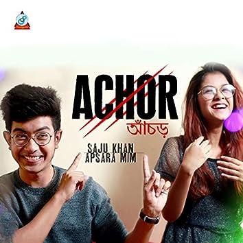 Achor