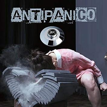 ANTIPANICO