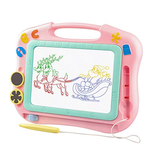 Magna Doodle Pad for 3...