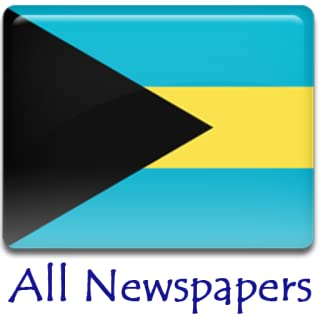 All Newspapers Bahamas