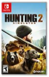 Hunting Games - Best Reviews Guide