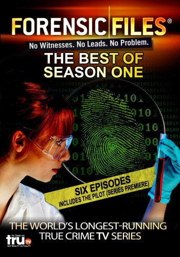 Forensic Files: The Best of Season One