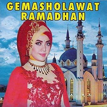 Gemasholawat Ramadhan