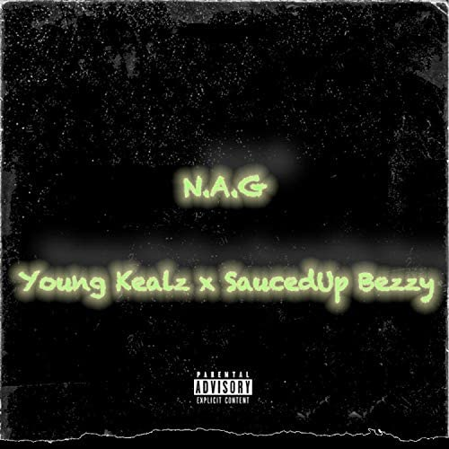 Young Kealz