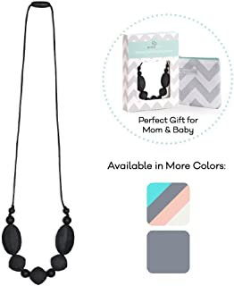 Best luna silicone baby Reviews