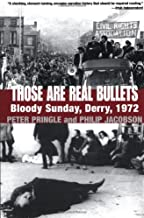 Best sunday bloody sunday book Reviews
