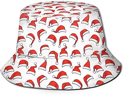 Sombrero Arbol De Navidad  marca OLIVOYO