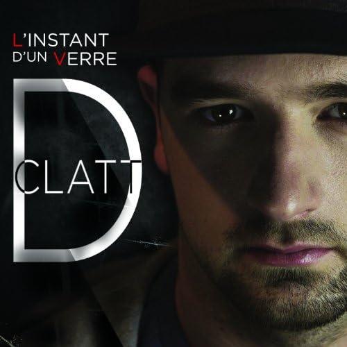 D Clatt