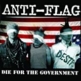 Die for The Government [Import]