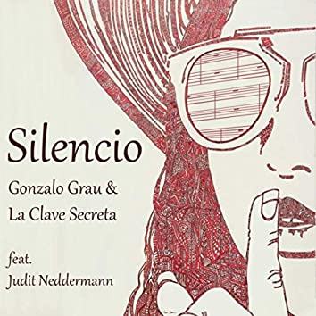 Silencio (feat. Judit Neddermann)