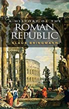 Best a history of the roman republic Reviews