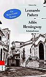 Adiós Hemingway (metro)