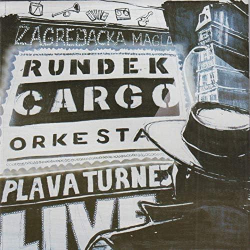 Rundek Cargo Orkestar