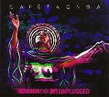 Un Segundo MTV Unplugged [CD/DVD]