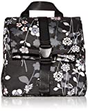 Best Lunch Totes - Vera Bradley Women's Lighten Up Lunch Tote Lunch Review