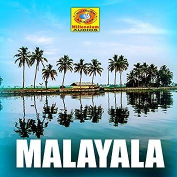Malayala