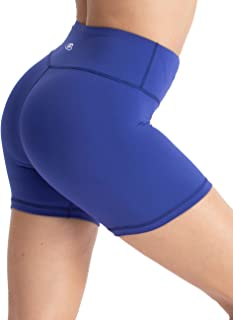 Best royal blue bike shorts Reviews