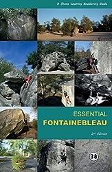 Essential Fontainebleau