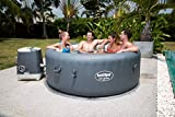 Bestway Palm Springs Inflatable Hot Tub
