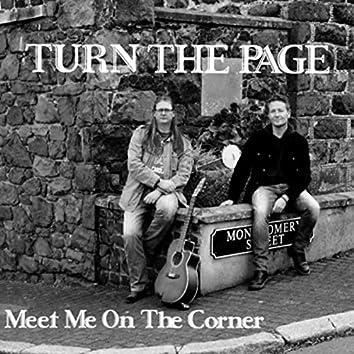 Meet Me on the Corner