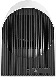 Radiador eléctrico MAHZONG Calefacción Auxiliar, Ahorro De Energía, Ahorro De Energía, Calefacción De Cerámica, Oficina De Escritorio Calentador Eléctrico -500w