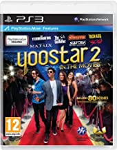 yoostar2 in the movie for ps3