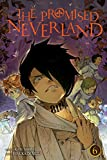 The Promised Neverland, Vol. 6 - B06-32 (English Edition) - Format Kindle - 5,16 €
