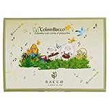 Bacco Colombacco al Pistacchio, 900g