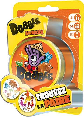 Asmodée Dobble Game