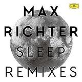 Sleep Remixes [LP]