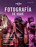 Fotografía de viaje 3 (Viaje y aventura)