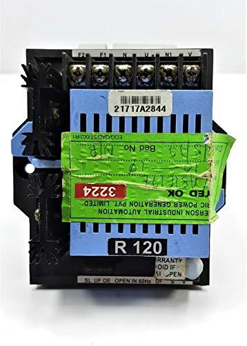 R/égulateur Durable Durable DC-DC 12V /à 5V 3A Double USB Convertisseur de Tension pour la Voiture GPS Smartphone Radio Monitoring Taidda Step Down Convertisseur USB