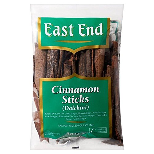 Ranking TOP11 East End Chinese Cinnamon 100g - Sticks online shop Cassia