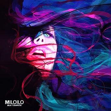 Miloilo
