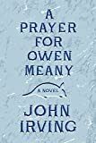 world baseball classic canada - A Prayer for Owen Meany