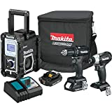 Makita CX301RB