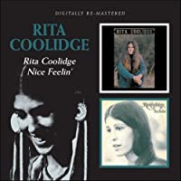 Rita Coolidge - Rita Coolidge / Nice Feelin' by Rita Coolidge (2009-02-03)
